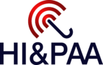 Health Information and Patient Advocacy Associates