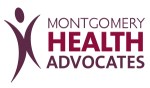 Montgomery Health Advocates, LLC