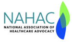 Member | National Association of Healthcare Advocacy