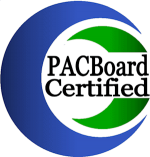https://pacboard.org/bcpa-what-does-bcpa-mean/