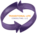 Transitional Life Consulting, LLC