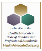 APHA Code of Conduct