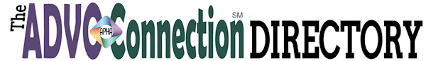 AdvoConnection Profiles Logo