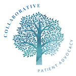 Collaborative Patient Advocacy LLC